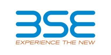 Sensex Listed Companies