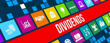 Why I Prefer Dividend over Growth Option For Tax Saving ELSS Mutual Funds?
