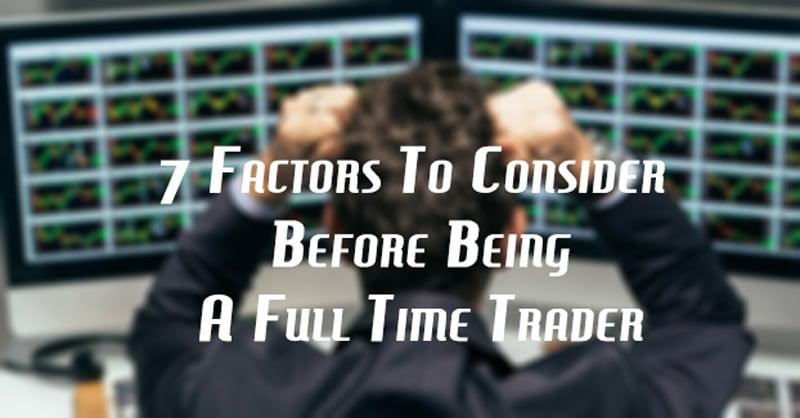Full-TIme-Trader.jpg