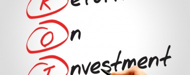 Volatile Equities, Unstable Gold & Saturated Real Estate Market – Where Should One Look To Invest In Current Scenario?