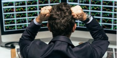 3 Reasons Why Intraday Trading Leads to Disasters