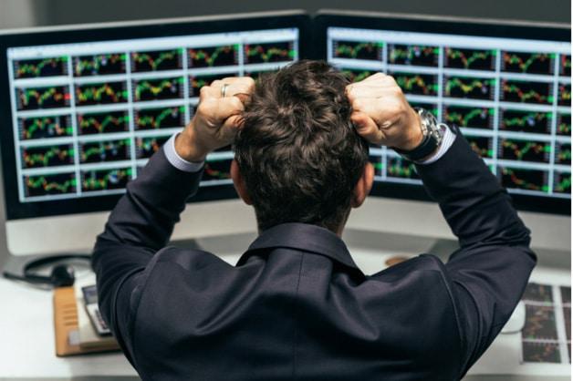 Stressed-Trader.jpg