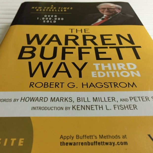Warren-Buffet-Way-2