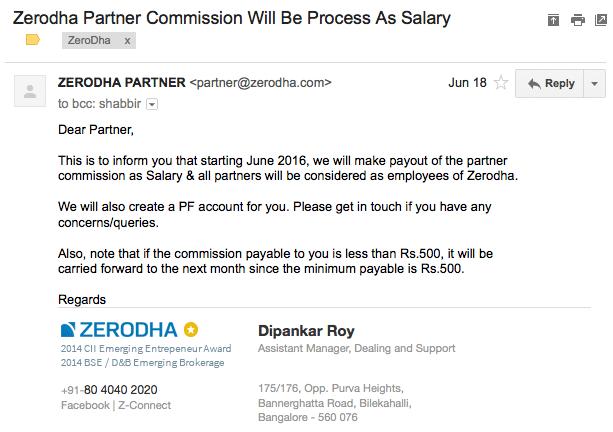 Zerodha-Salary.png