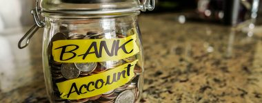 Is Savings Bank Account Actually Saving Or Killing Your Money?