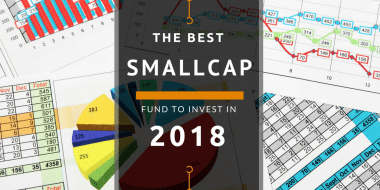 The Best Small Cap Funds To Invest in 2018