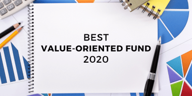 best value oriented fund 2020