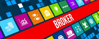What 1 Paisa Brokerage Actually Means?