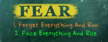 What Are Different Market Fears and How to Overcome Each Of Them?