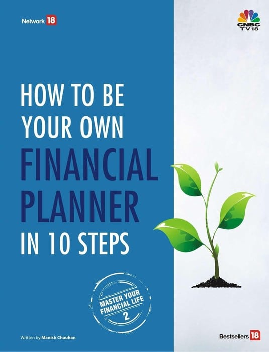 How to Be Your Own Financial Planner Book Review