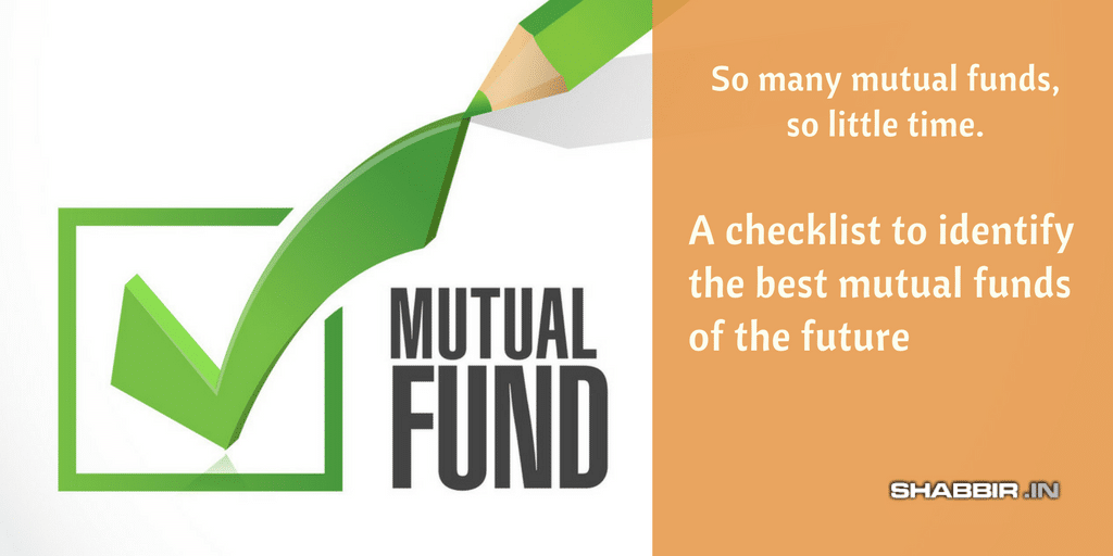 Top 10 best mutual funds-1360