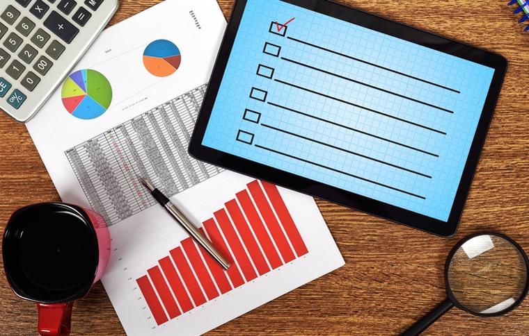 investment-checklist.jpg