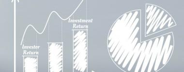 Investment Return Vs Investor Return – Why Investors Earn Below Average Returns?