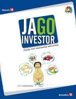 Jago Investor Book Review – An Introduction to Managing Your Personal Finance