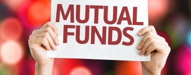 Mutual Fund Terms