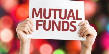 Mutual Fund Terms