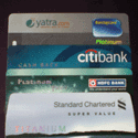 How to Manage Credit Cards Efficiently?
