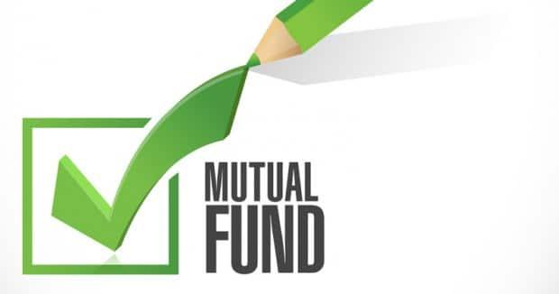 new-fund