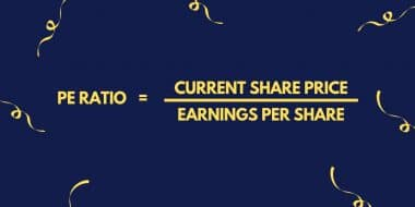 What is PE Ratio & Why It Is An Important Factor in Valuing a Stock?
