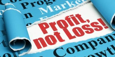 How to Book Market Losses Without Having Sleepless Nights