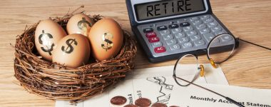 Invest 10k Mutual Fund SIP For 25 Years, Need Any Other Retirement Plan?