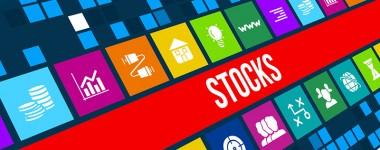 Stock Market Terms