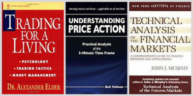 Best Technical Analysis Books Every Investor Should Read in 2020