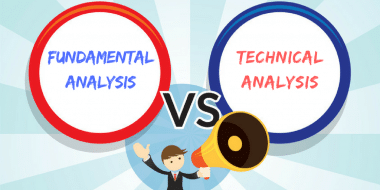 Which is More Effective – Technical Analysis or Fundamental Analysis?