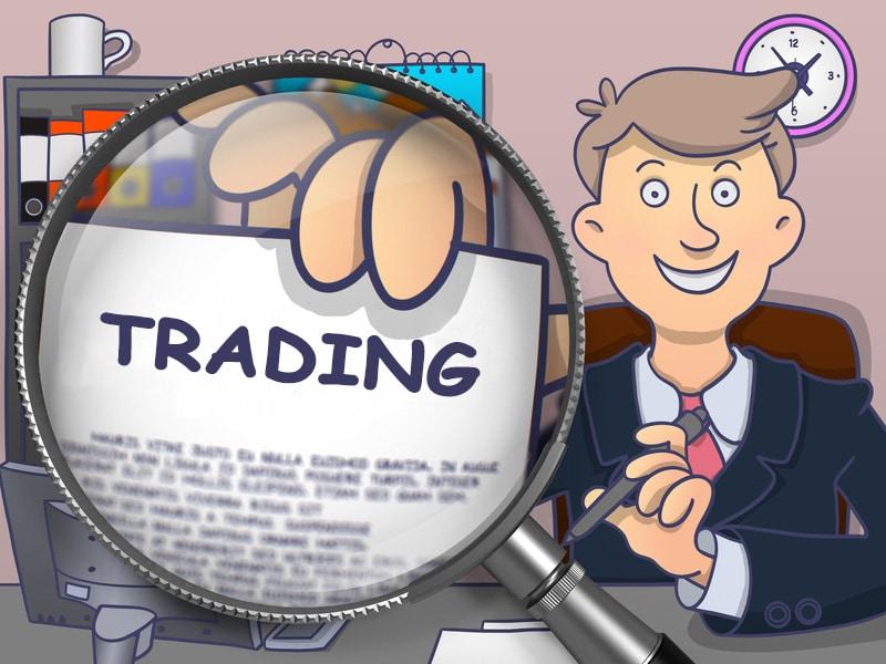 trading-advice