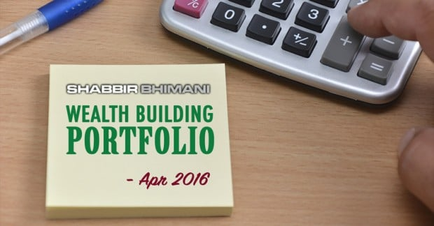 wealth-building-apr-2016.jpg